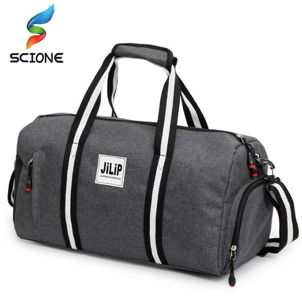 2b349e359667 SCIONE Preppy Cool Duffel Bag - BagPrime - Look Your Best with Amazing Bags  ...