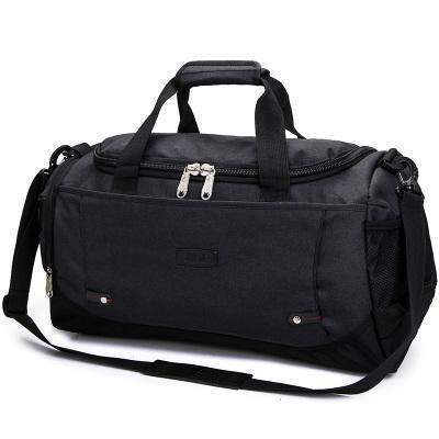 SCIONE Utilitarian Gym Bag - BagPrime - Look Your Best with Amazing Bags