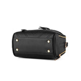 SHRTREK Modern Crossbody Bag - BagPrime - Look Your Best with Amazing Bags
