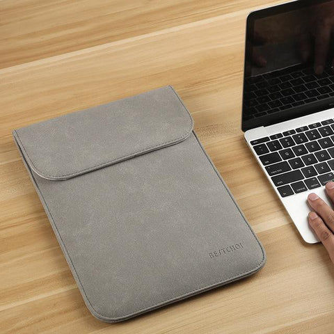 Sleek Laptop Sleeve - BagPrime - Look Your Best with Amazing Bags