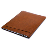 Slip-on Laptop Sleeve - BagPrime - Look Your Best with Amazing Bags