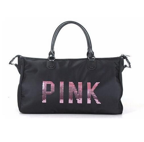 be5812f24fd2 Statement Duffel Bag - BagPrime - Look Your Best with Amazing Bags
