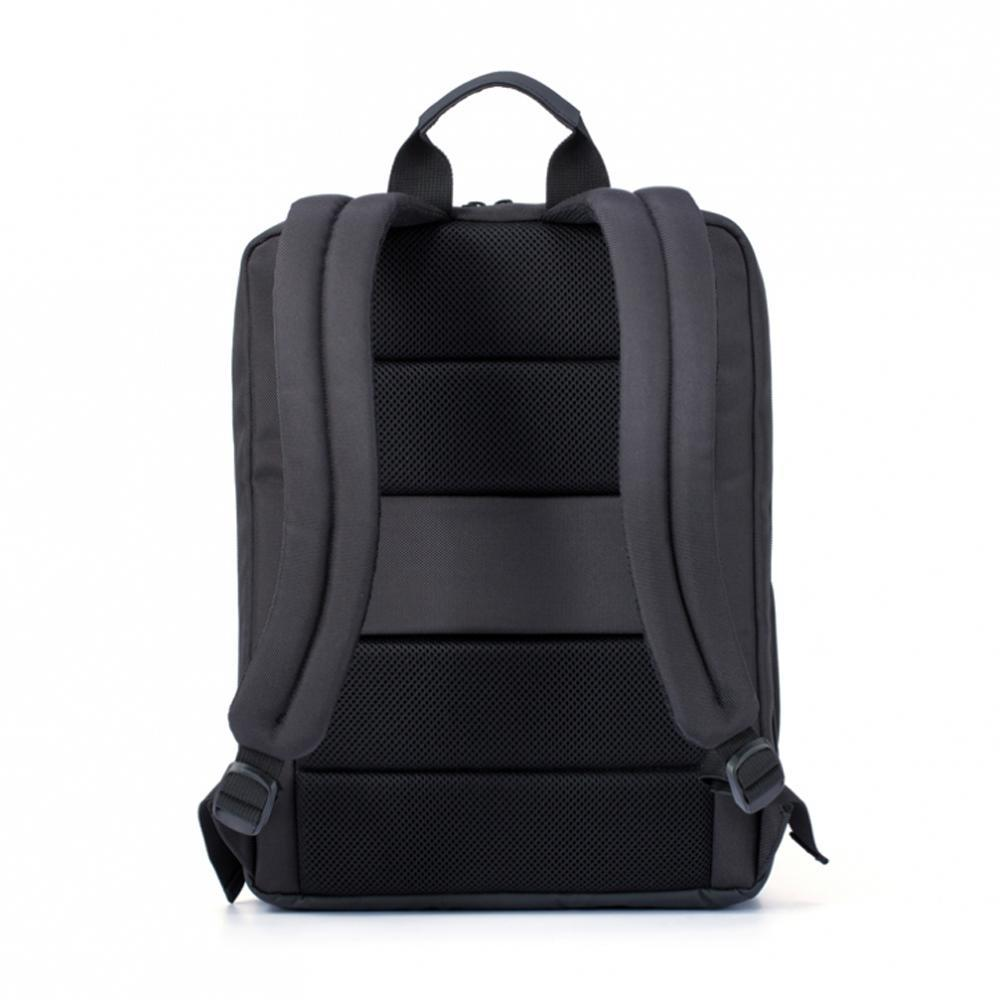 Structured Laptop Backpack-bag-bagprime-90FUN ArmyGreen-China-15 Inches-BagPrime - Global Prime Bag Fashion Platform
