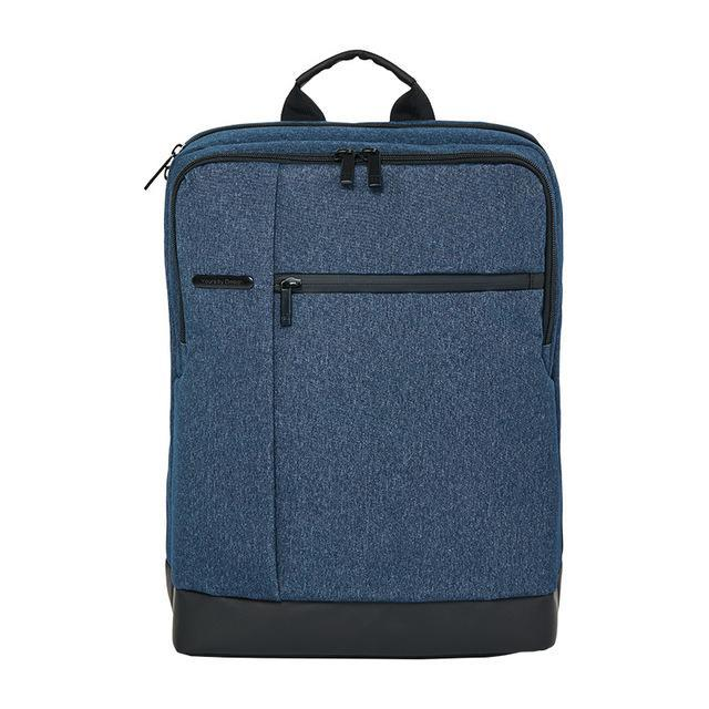 Structured Laptop Backpack-bag-bagprime-90FUN Dark Blue-China-15 Inches-BagPrime - Global Prime Bag Fashion Platform