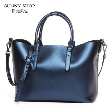 SUNNY SHOP Satchel Bag - BagPrime - Look Your Best with Amazing Bags