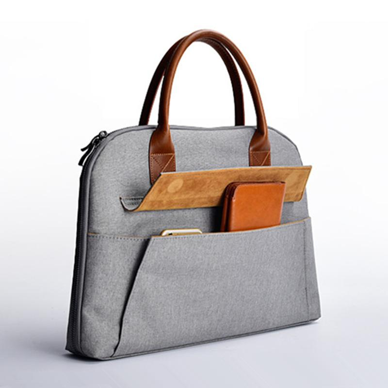 TAGDOT Laptop Bag - BagPrime - Look Your Best with Amazing Bags