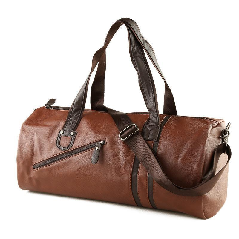 TEMENA Classic Travel Bag - BagPrime - Look Your Best with Amazing Bags