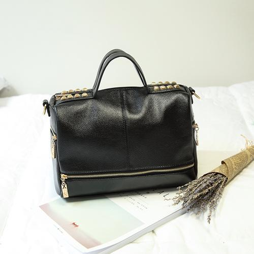 TINKIN Modern Edgy Sling Bag - BagPrime - Look Your Best with Amazing Bags