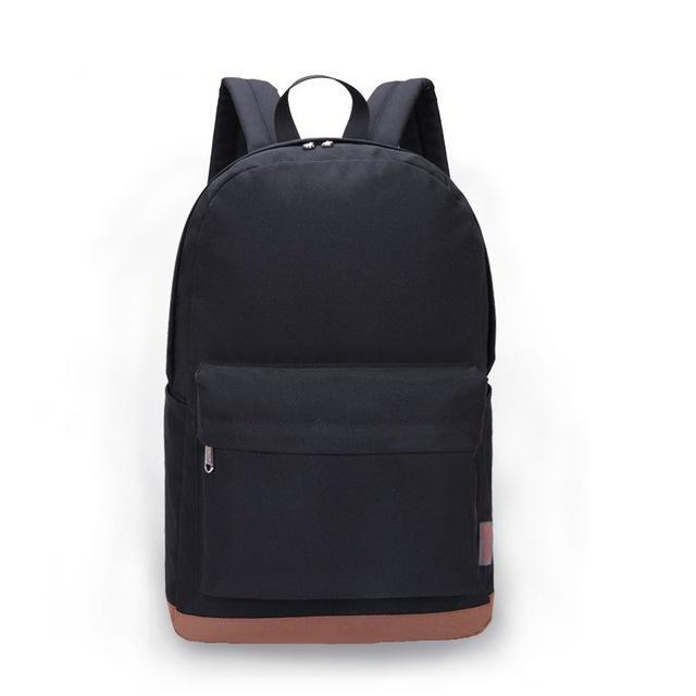 TINYAT Edgy Cool Backpack-bag-BagPrime - Global Prime Bag Fashion Platform-black-China-BagPrime - Global Prime Bag Fashion Platform