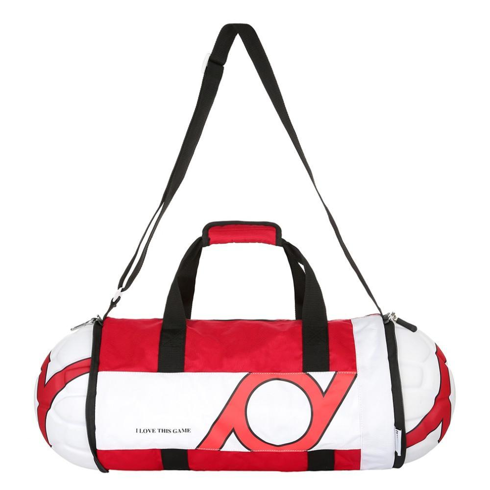 Trendy Sports Bag - BagPrime - Look Your Best with Amazing Bags