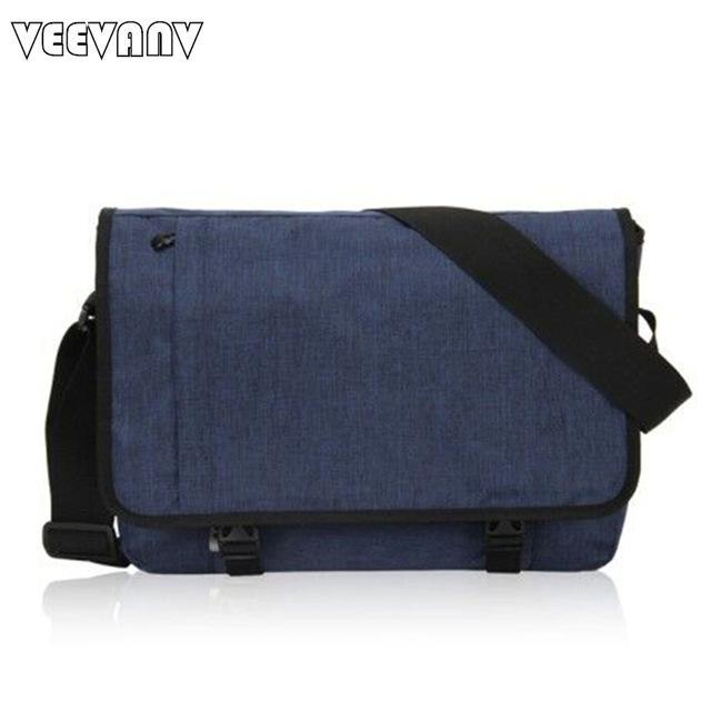 VEEVANV Casual Messenger Bag - BagPrime - Look Your Best with Amazing Bags