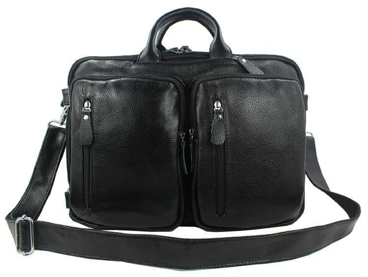 Vintage Army Travel Bag-bag-bagprime-Black Size L-BagPrime - Global Prime Bag Fashion Platform