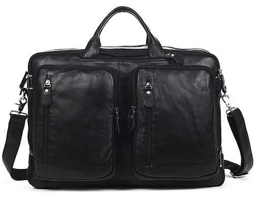 Vintage Army Travel Bag-bag-bagprime-Black Size XL-BagPrime - Global Prime Bag Fashion Platform