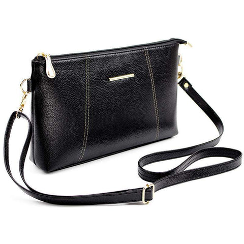 Vintage Messenger Bag - BagPrime - Look Your Best with Amazing Bags