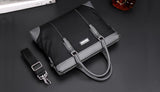 VORMOR Cool Business Bag - BagPrime - Look Your Best with Amazing Bags
