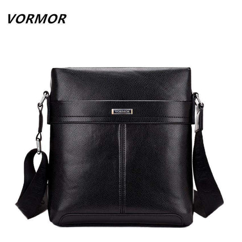 VORMOR Modern Messenger Bag - BagPrime - Look Your Best with Amazing Bags