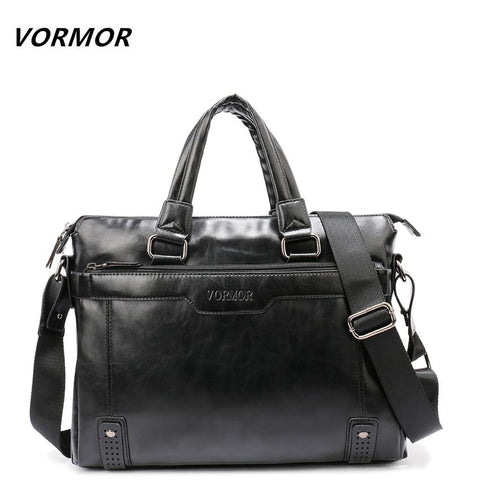 VORMOR Rustic Sling Bag - BagPrime - Look Your Best with Amazing Bags