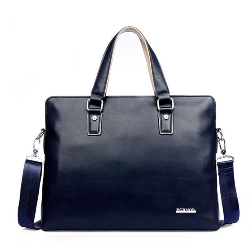 VORMOR Structured Sling Bag - BagPrime - Look Your Best with Amazing Bags