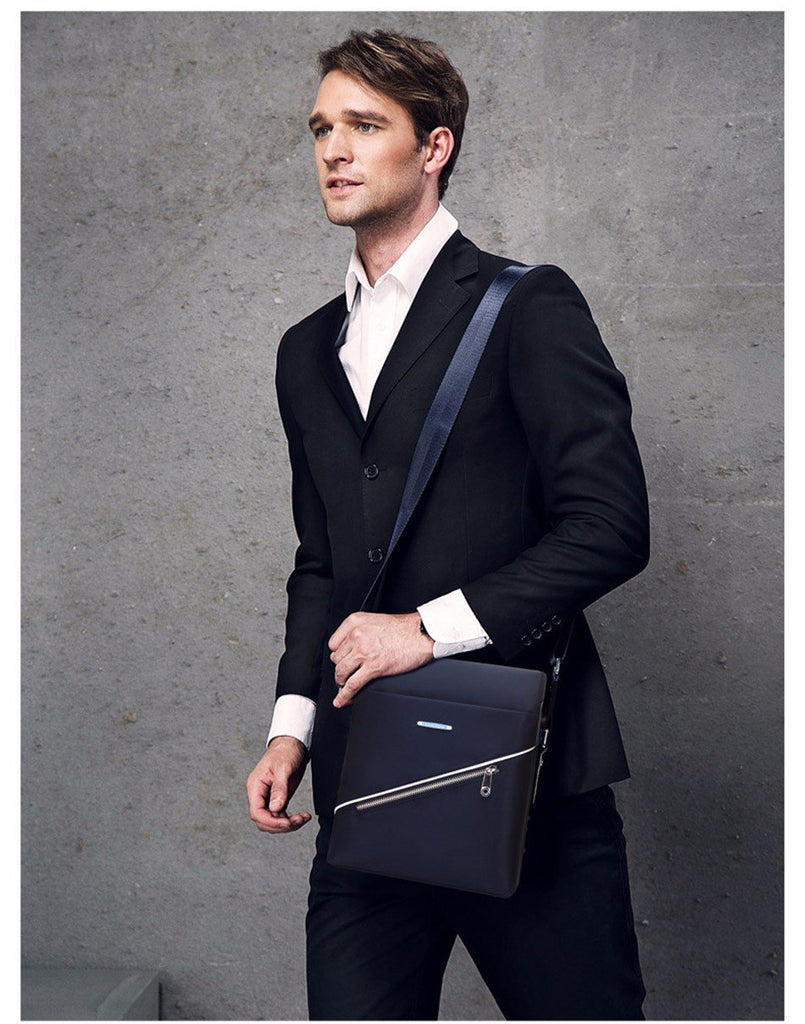 VORMOR Urban Inspired Sling Bag - BagPrime - Look Your Best with Amazing Bags