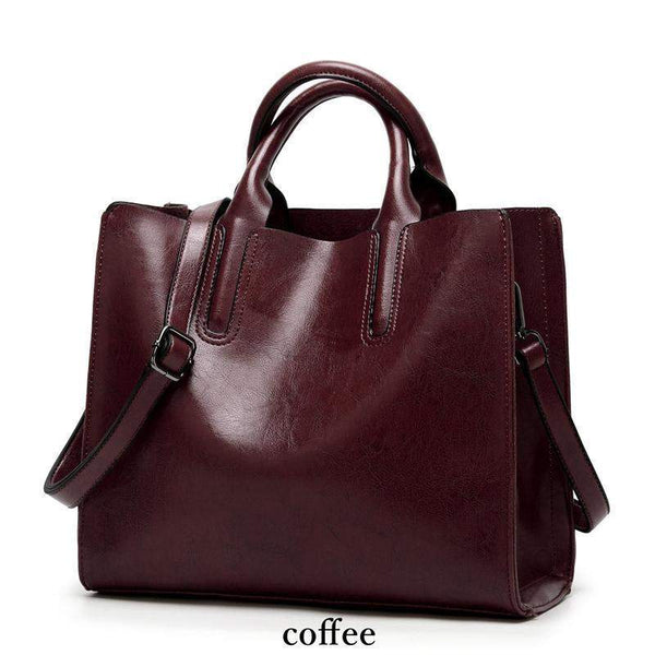 be1f06d1d979 WILICOSH Tote Bag - BagPrime - Look Your Best with Amazing Bags ...