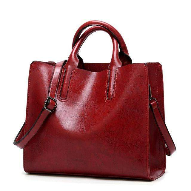 WILICOSH Tote Bag - BagPrime - Look Your Best with Amazing Bags