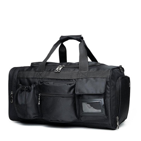 WINMAX Waterproof Travel Bag - BagPrime - Look Your Best with Amazing Bags
