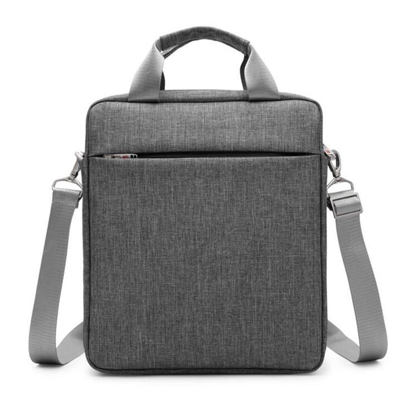 YAJIE Modern Sling Bag - BagPrime - Look Your Best with Amazing Bags