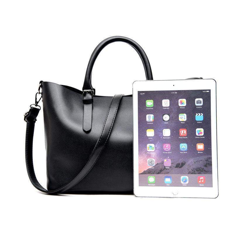 YASICAIDI Tote Bag - BagPrime - Look Your Best with Amazing Bags