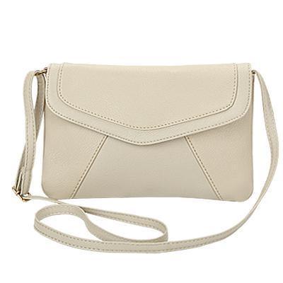 YBYT Envelope Style Messenger Bag - BagPrime - Look Your Best with Amazing Bags