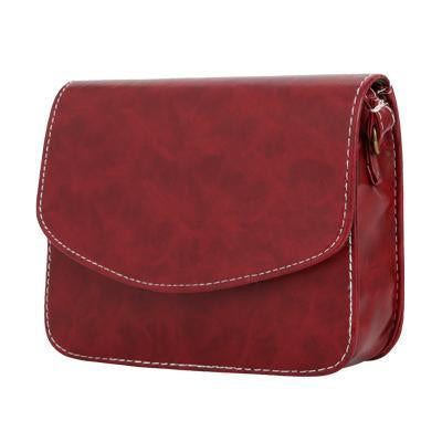 YBYT Vintage Messenger Bag - BagPrime - Look Your Best with Amazing Bags