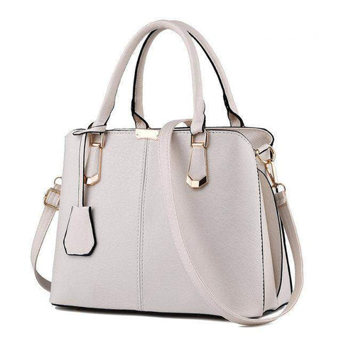 YINGPEI Classic Handbag - BagPrime - Look Your Best with Amazing Bags