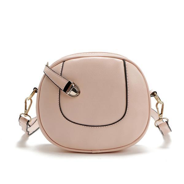 YLQP Vintage Cool Crossbody Bag - BagPrime - Look Your Best with Amazing Bags