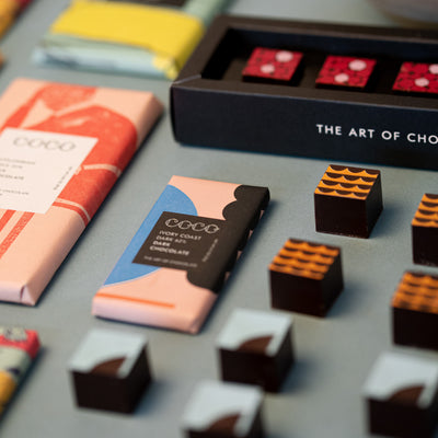 Chocolate Subscription: All You Need To Know