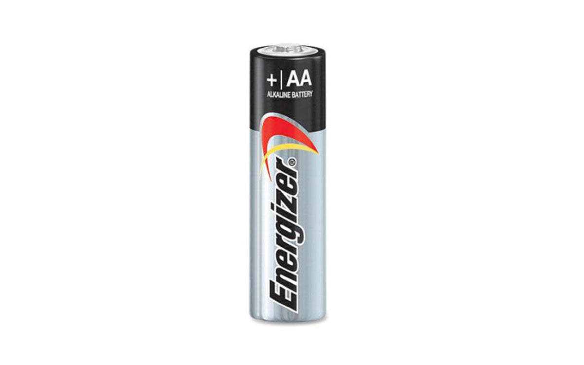 aa battery every circuit needs power squishy circuits. Black Bedroom Furniture Sets. Home Design Ideas