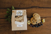 Lactation Cookie Mixes
