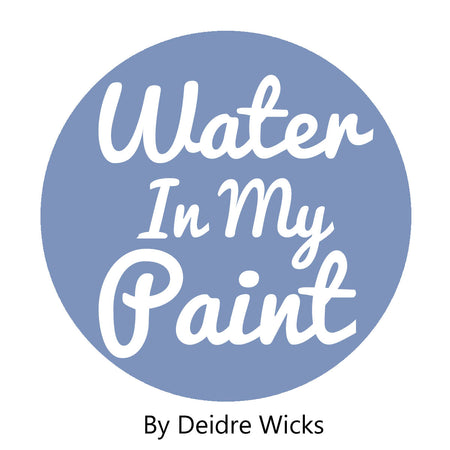 waterinmypaint