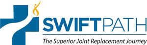 The SwiftPath Program, LLC