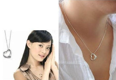 High-end Jewelry Necklace