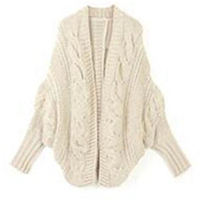 Beautiful Knitted Cardigan