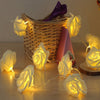 LED Fairy String decor Lights