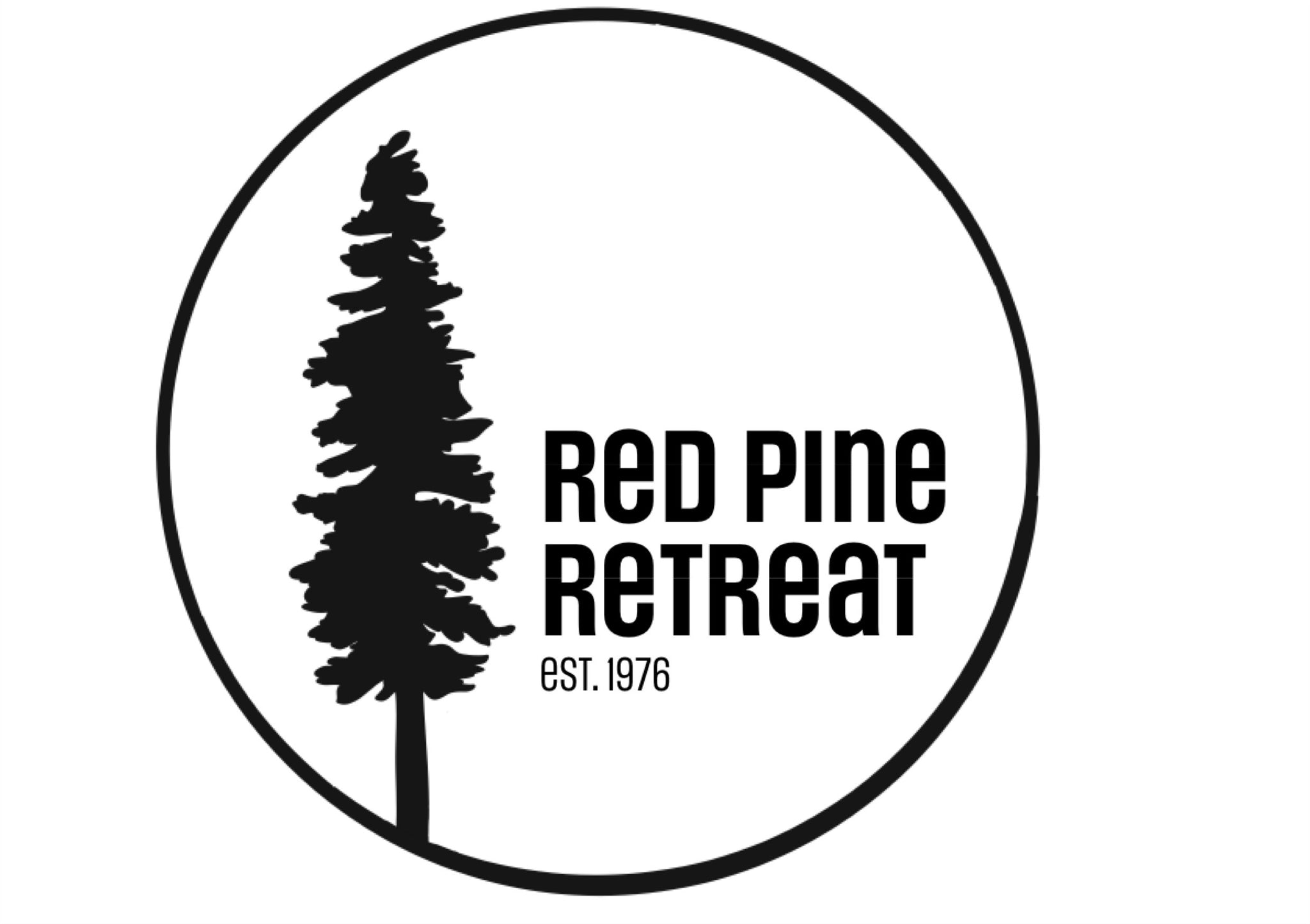 Red Pine Retreat