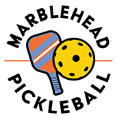 Marblehead Pickleball