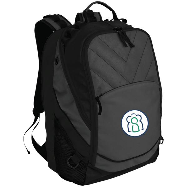MC Laptop Computer Backpack