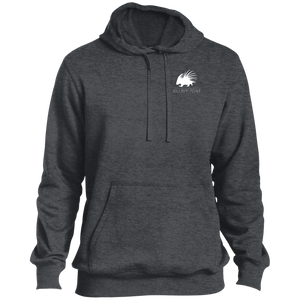 Killaly ST254 Pullover Hoodie