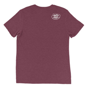 Ipswich Ultimate M Short sleeve t-shirt