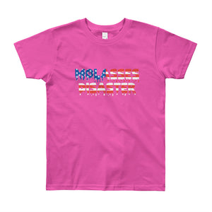MD Y 2018 Worlds Gold Medal T-Shirt