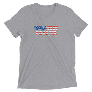 MD M 2018 Worlds Gold Medal T-shirt