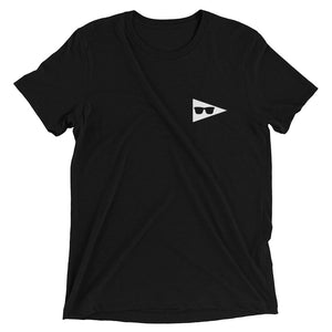 YBYC Just Shades M T-shirt