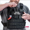 Introducing the Chief Supply Active Shooter Response Kit