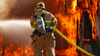 The Most Useful Certifications to Get a Job in Firefighting